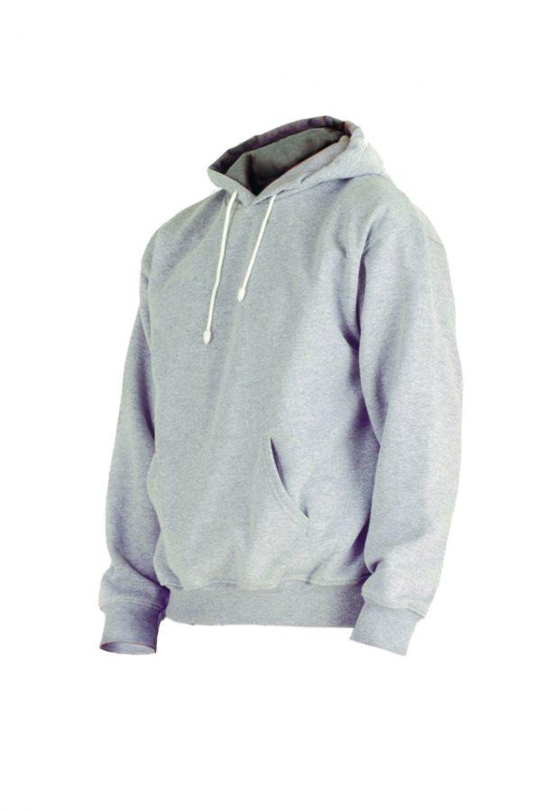 Куртка с капюшоном-1066