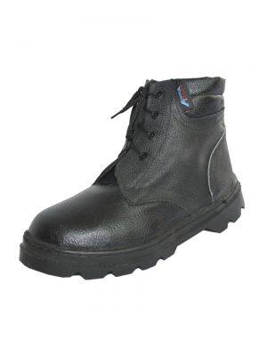 Ботинки «Рекорд-зима» -0