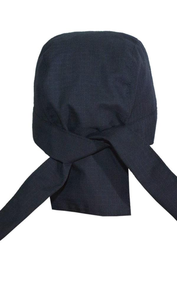 Бандана из ткани РИП-СТОП повышенной прочности-496