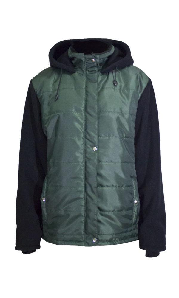 """Куртка """"Вест""""-542"""