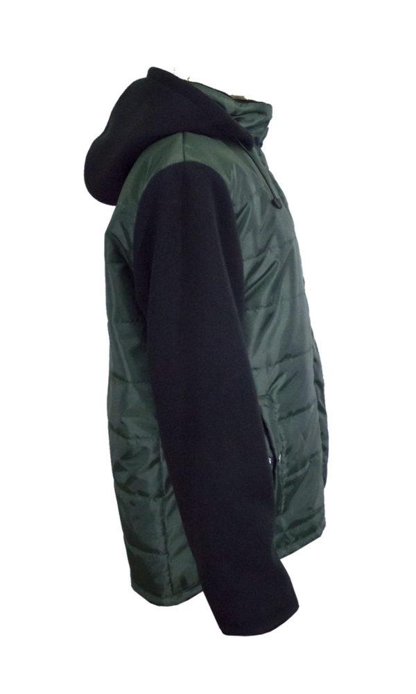 """Куртка """"Вест""""-544"""