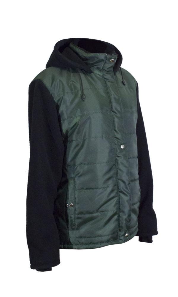 """Куртка """"Вест""""-548"""