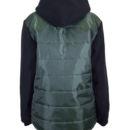 """Куртка """"Вест""""-545"""