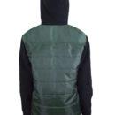 """Куртка """"Вест""""-543"""