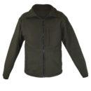 Куртка на флисе -552