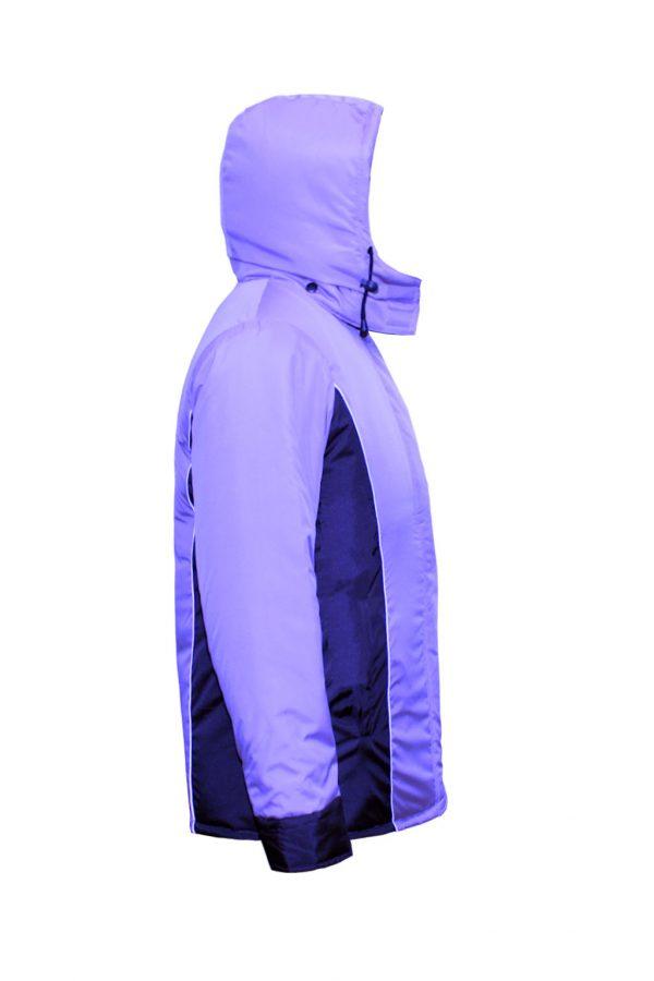 Куртка утепленная «Карелия» -950