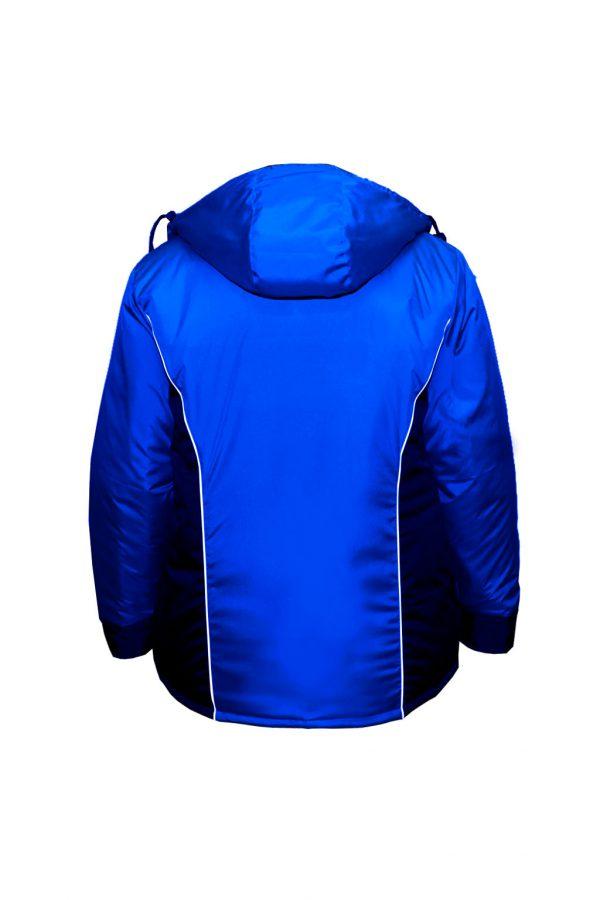 Куртка утепленная «Карелия» -944