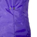 Женский утеплённый жилет «Fit» -510