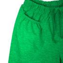Трикотажные женские брюки-920