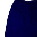 Трикотажные женские брюки-922