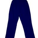 Трикотажные женские брюки-926