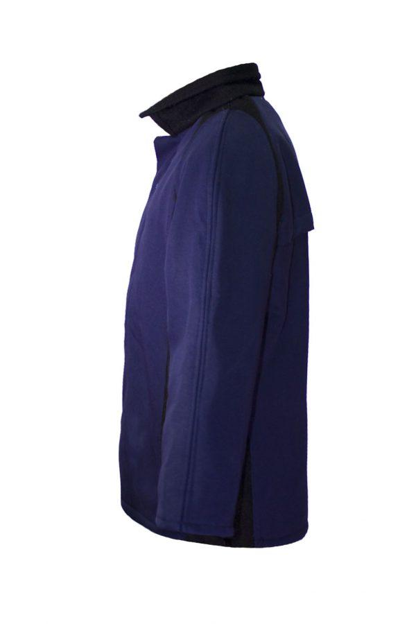 Куртка металлурга суконная-832