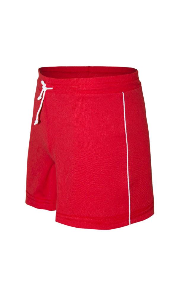 Костюм «футбольный» (футболка + шорты). -1165
