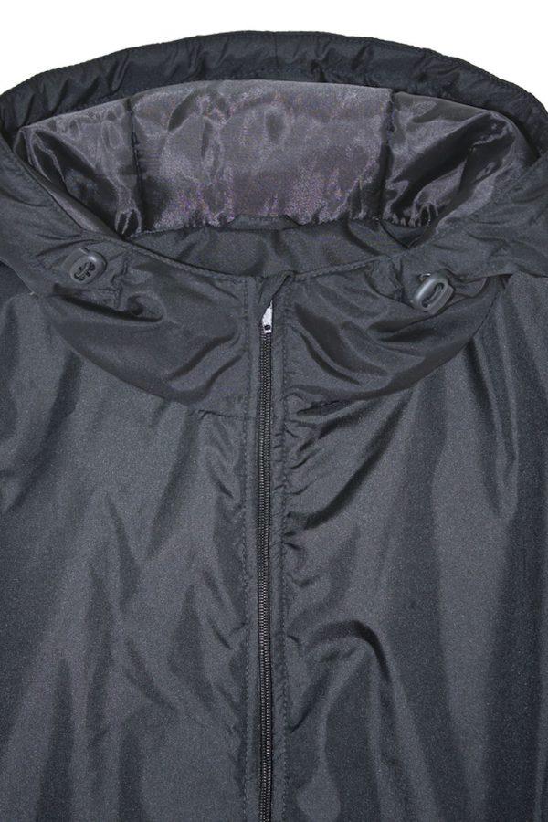 Куртка демисезонная, мужская «Хидан». -1176