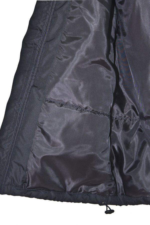 Куртка демисезонная, мужская «Хидан». -1174