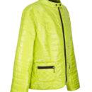 """Куртка """"Лайм""""-1186"""