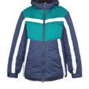 Куртка утепленная, мужская «Нарвик»-1302