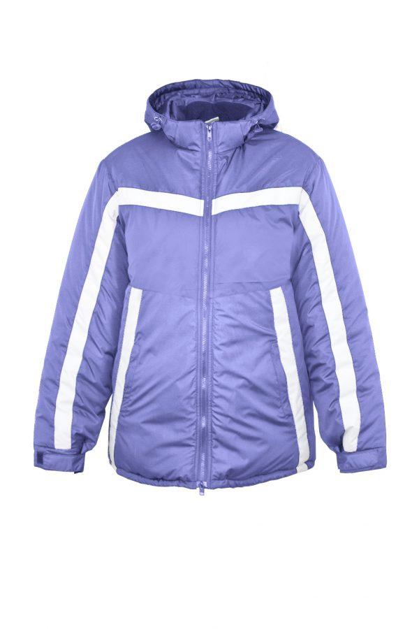 Куртка утепленная, мужская «Нарвик»-1303