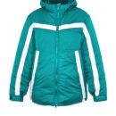 Куртка утепленная, мужская «Нарвик»-1307