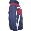 Куртка утепленная, мужская «Нарвик»-1311