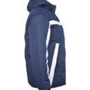 Куртка утепленная, мужская «Нарвик»-1305