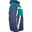 Куртка утепленная, мужская «Нарвик»-1301