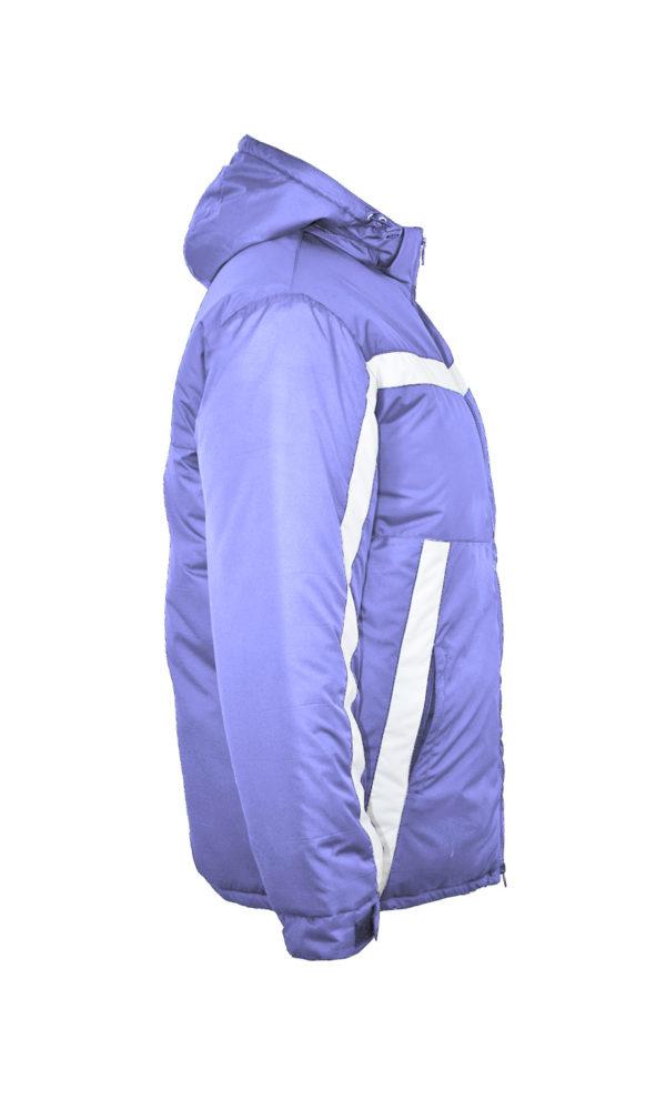 Куртка утепленная, мужская «Нарвик»-1299