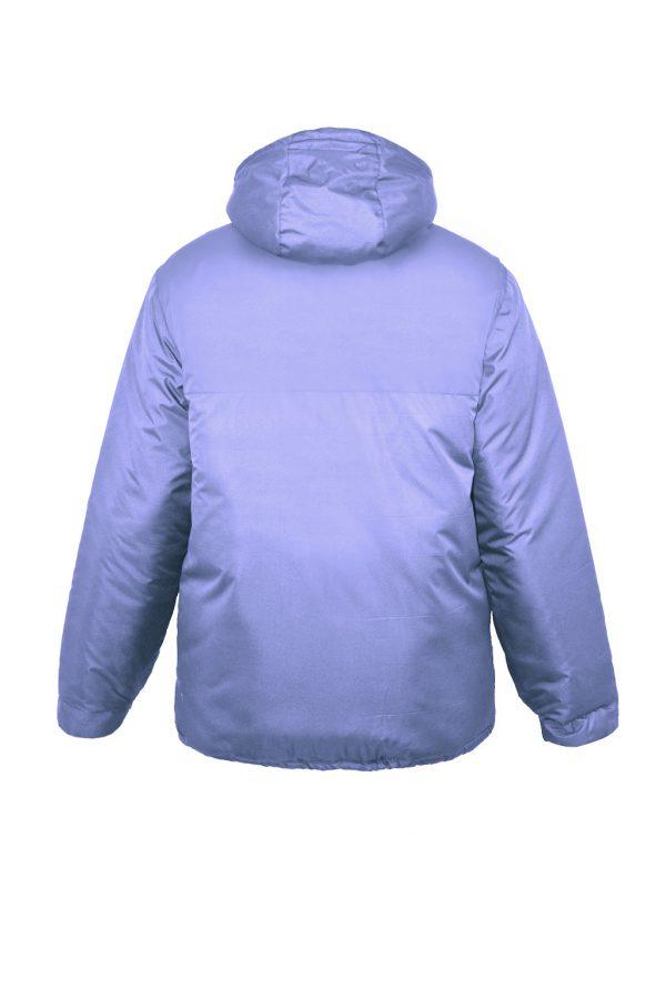 Куртка утепленная, мужская «Нарвик»-1285