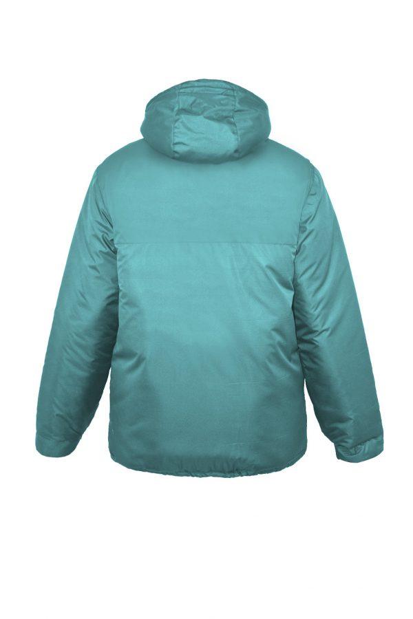 Куртка утепленная, мужская «Нарвик»-1294