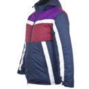 Куртка утепленная, мужская «Нарвик»-1313