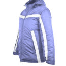 Куртка утепленная, мужская «Нарвик»-1281