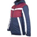 Куртка утепленная, мужская «Нарвик»-1282