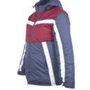 Куртка утепленная, мужская «Нарвик»-1278