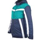 Куртка утепленная, мужская «Нарвик»-1291