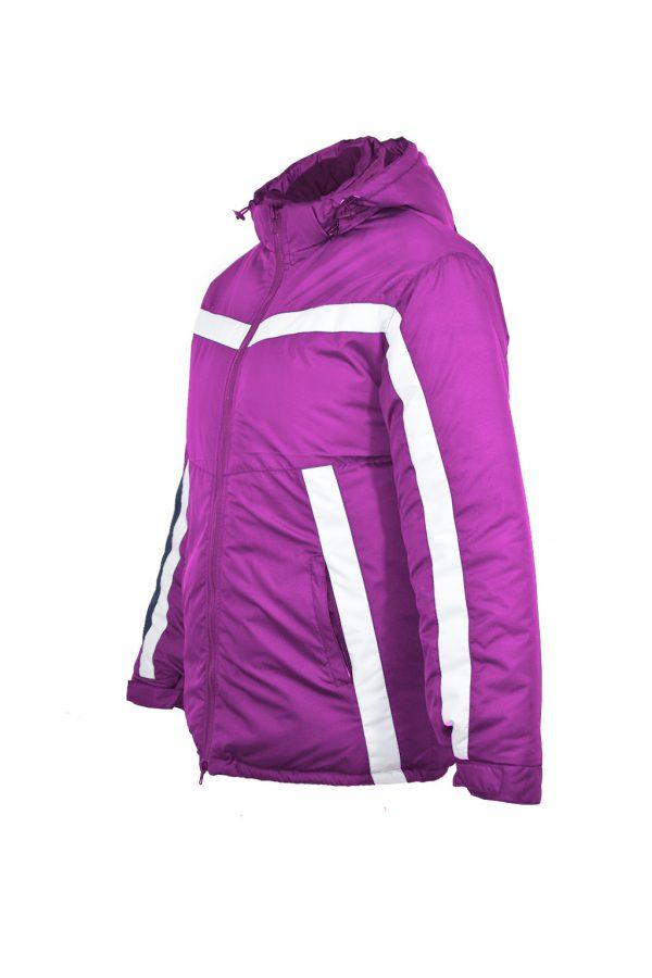 Куртка утепленная, мужская «Нарвик»-1297