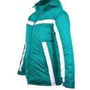 Куртка утепленная, мужская «Нарвик»-1312