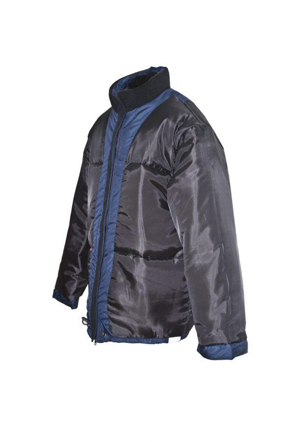 Куртка утепленная, мужская «Нарвик»-1280