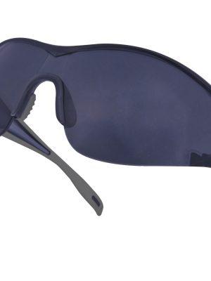 Очки защитные EGON с тонироваными линзами